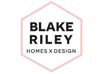 Santa Ana interior designer Blake Riley Homes