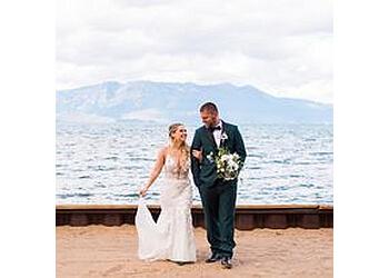 Reno wedding photographer Blanca & Brandon Photography