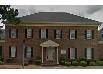Augusta insurance agent Blanchard & Calhoun Insurance Agency, Inc.