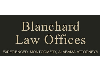 Blanchard Law Offices