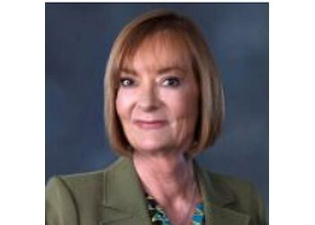 San Diego audiologist Blanche Blackington - San Diego Hearing Center