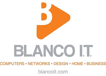 Arlington it service Blanco IT Consulting