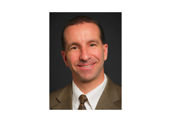 Jacksonville personal injury lawyer Blane Gerard McCarthy