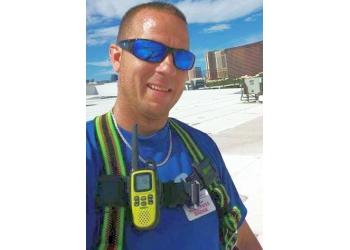 North Las Vegas handyman Blessed Handyman Services
