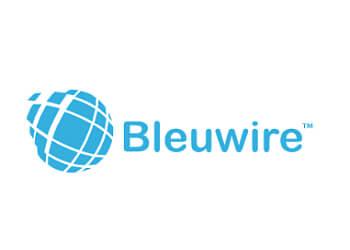 Hialeah it service Bleuwire