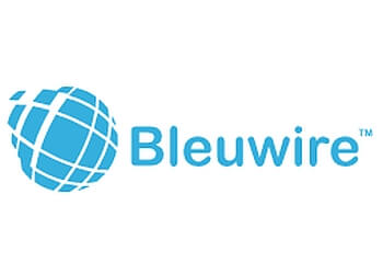 Miami it service Bleuwire