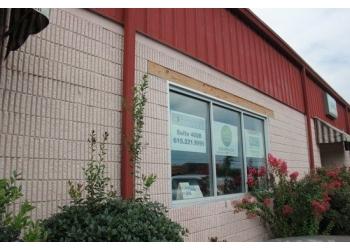 Nashville window treatment store Blind & Shutter Gallery, Inc
