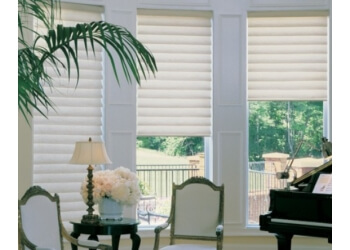 Moreno Valley window treatment store Blinds 4 Less