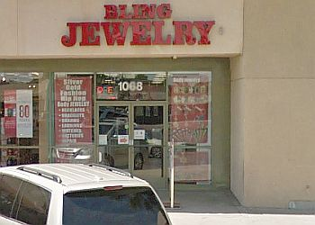 Lancaster jewelry Bling Jewelry