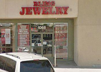 Lancaster jewelry Bling Jewelry