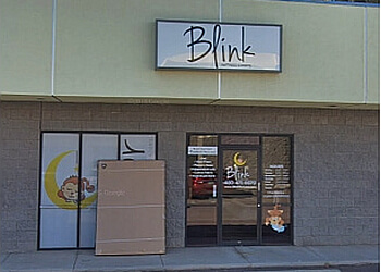 Mesa mattress store Blink Mattress Experts