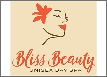Phoenix spa Bliss Beauty