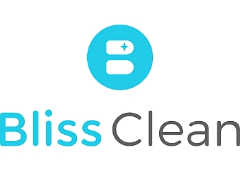 Oceanside house cleaning service Bliss Clean