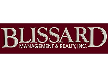 Little Rock property management Blissard Management & Realty, Inc.