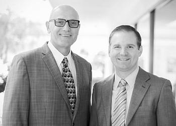 Modesto financial service Blom & Associates, Inc.