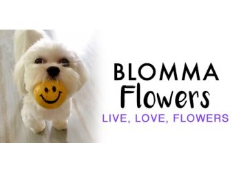 Houston florist Blomma Flowers
