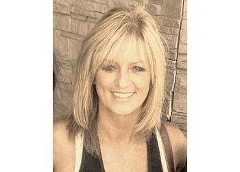 Huntington Beach bail bond Blondie's Bail Bonds