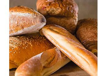 Kansas City bakery Bloom Baking Company