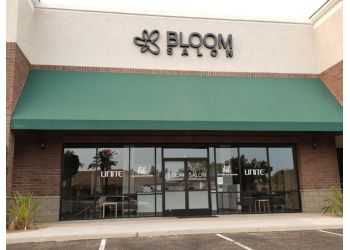 Glendale hair salon Bloom Salon