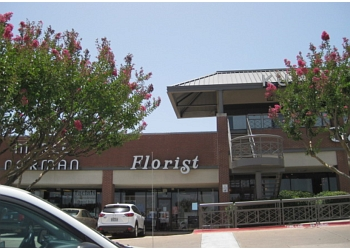 Denton florist Bloomfield Floral
