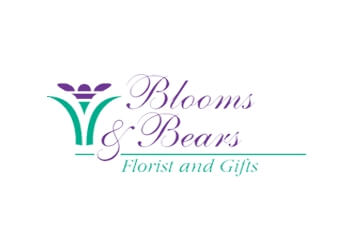 Blooms & Bears Florist and Gifts