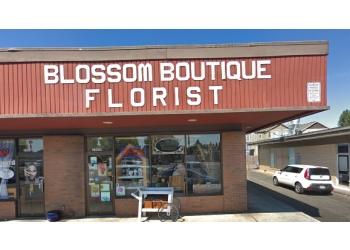 Kent florist Blossom Boutique Florist & Candy Shop