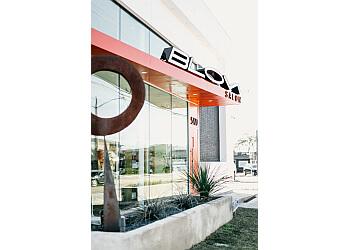 Dallas beauty salon Blow Salon