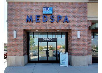San Jose med spa Blu Cocoon MedSpa