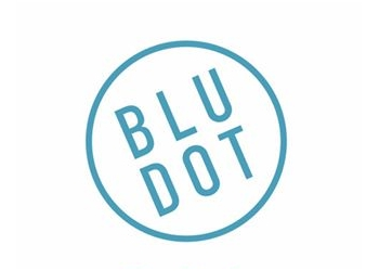 Minneapolis furniture store Blu Dot Outlet