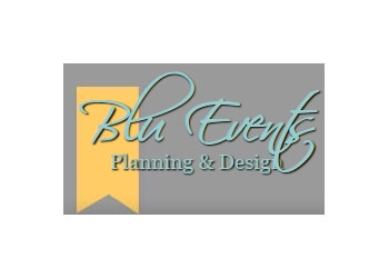 Blu Events Planning & Design Bakersfield Wedding Planners