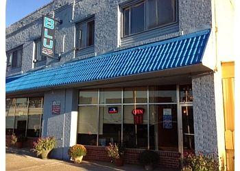 Des Moines thai restaurant Blu Thai Food & Sushi