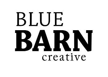 San Diego videographer Blue Barn Creative