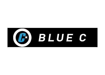 Costa Mesa advertising agency BLUE C ADVERTISING Inc.
