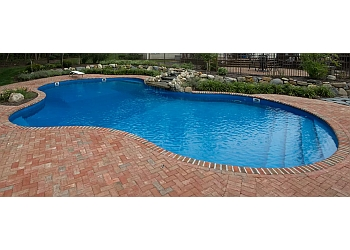 3 Best Pool Services In Winston Salem Nc Threebestrated