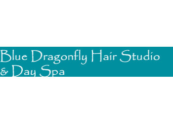 Blue Dragonfly Hair Studio and Day Spa Aurora Hair Salons