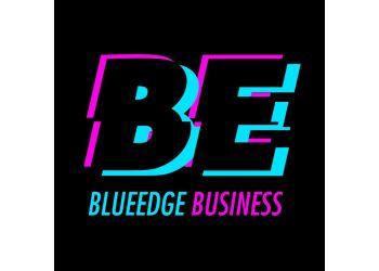 Savannah advertising agency  Blue Edge Business