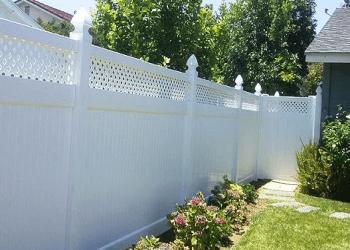 3 Best Fencing Contractors In Moreno Valley Ca
