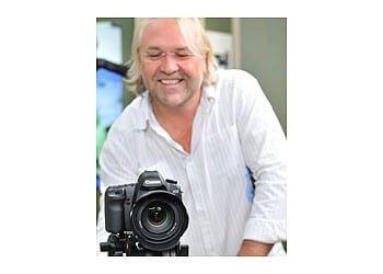 Tulsa videographer Blue House Media