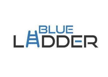 Modesto handyman Blue Ladder Handyman Services