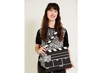 Oakland videographer Blue Lotus Films