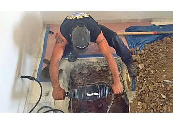 3 Best Plumbers In Chula Vista Ca Threebestrated