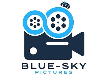 Blue-Sky Pictures