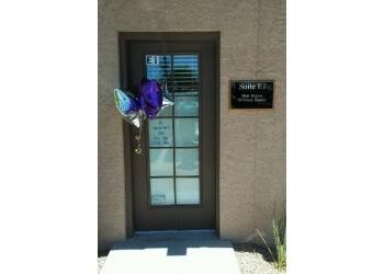 Gilbert massage therapy Blue Skyes Massage & Wellness Center