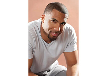 Jackson massage therapy Blue Skyz Still Waters