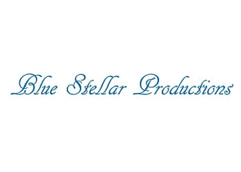 Tacoma videographer Blue Stellar Productions