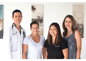 Austin weight loss center Blue Tree Health