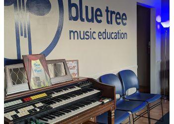 Minneapolis music school Blue Tree Music Education