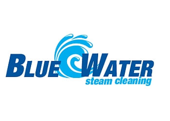 Baton Rouge carpet cleaner Blue Water Steam Cleaning