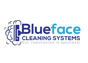 Detroit commercial cleaning service Blueface Cleaning Systems