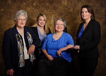 Lexington estate planning lawyer Bluegrass Elderlaw, PLLC